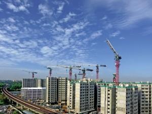 construction-site-217848_640